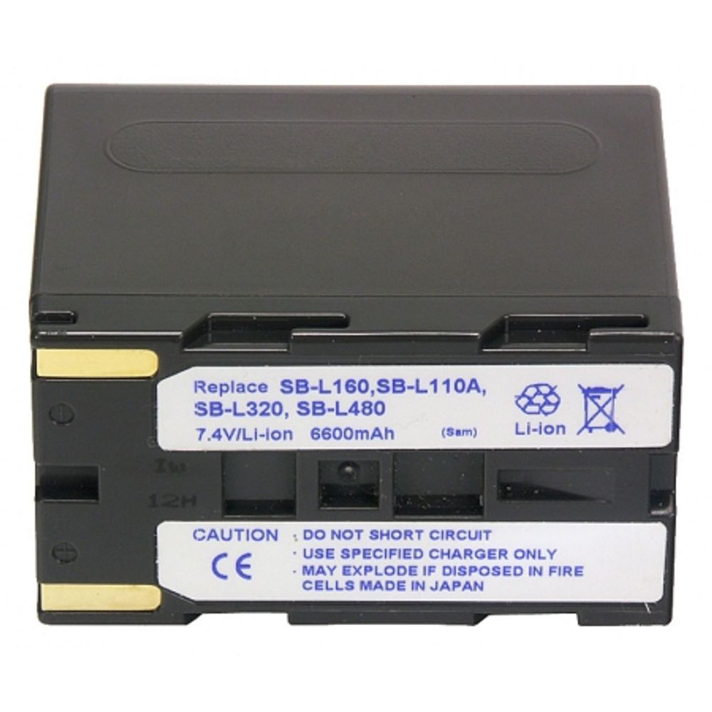 power3000-pl48g-862-acumulator-tip-sb-l480-pentru-samsung-5500mah-2272