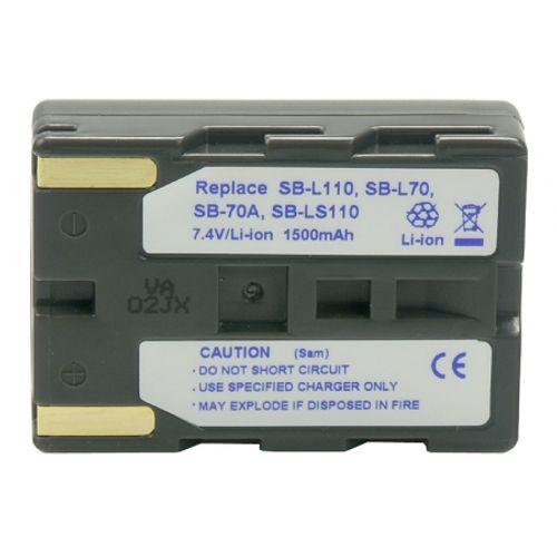 power3000-pl811g-853-acumulator-tip-sb-l110-sb-l70-sb-l70a-pentru-samsung-1500mah-2274