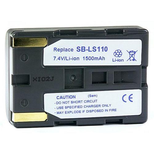 power3000-pl812g-853-acumulator-tip-sb-ls110-pentru-samsung-1500mah-2275