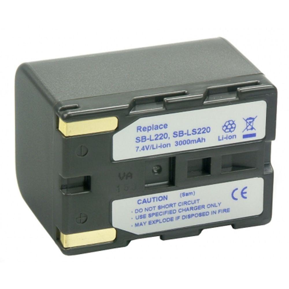 power3000-pl822g-853-acumulator-tip-sb-l220-pentru-samsung-3000mah-2276