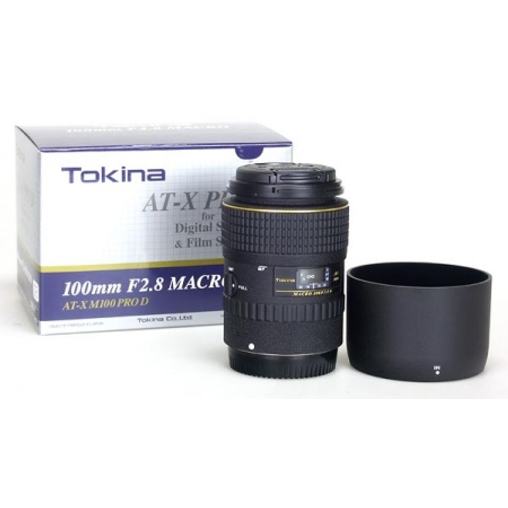 obiectiv-tokina-100-mm-f-2-8-macro-at-x-pro-d-pt-ap-canon-digitale-si-pe-film-2280