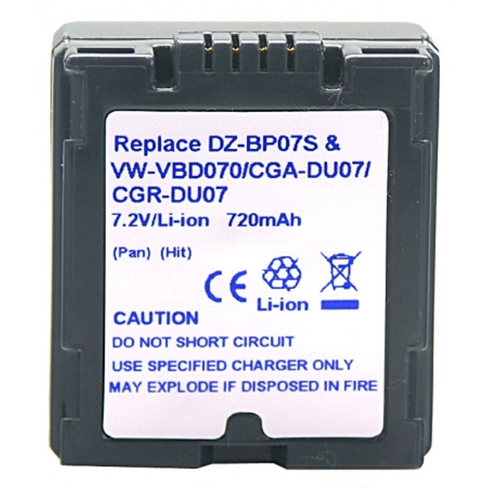 power3000-pl407d-532-acumulator-cga-du07-cgr-du06-cgr-du07-vw-vbd070-pentru-panasonic-750mah-2284