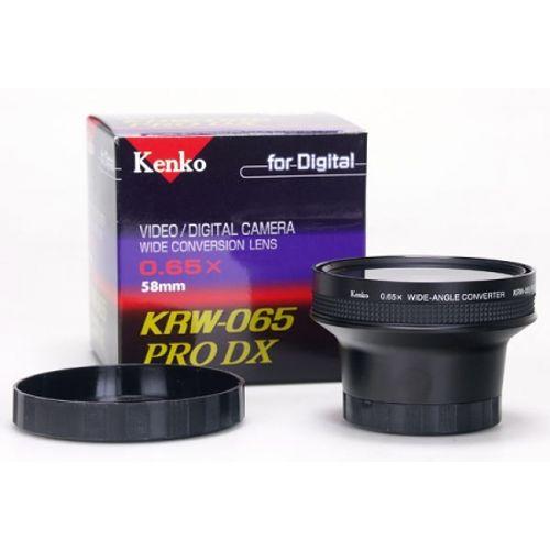 wide-conversion-kenko-krw-065-pro-dx-0-65x-2288