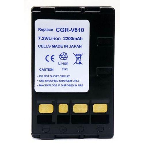 power3000-pl610b-862-acumulator-tip-cgr-v610-cgr-v114-cgr-v14-pentru-panasonic-2200mah-2293