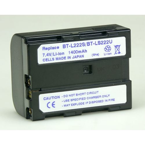 power3000-pls222b-851-acumulator-tip-bt-l222s-pentru-sharp-1400mah-2307