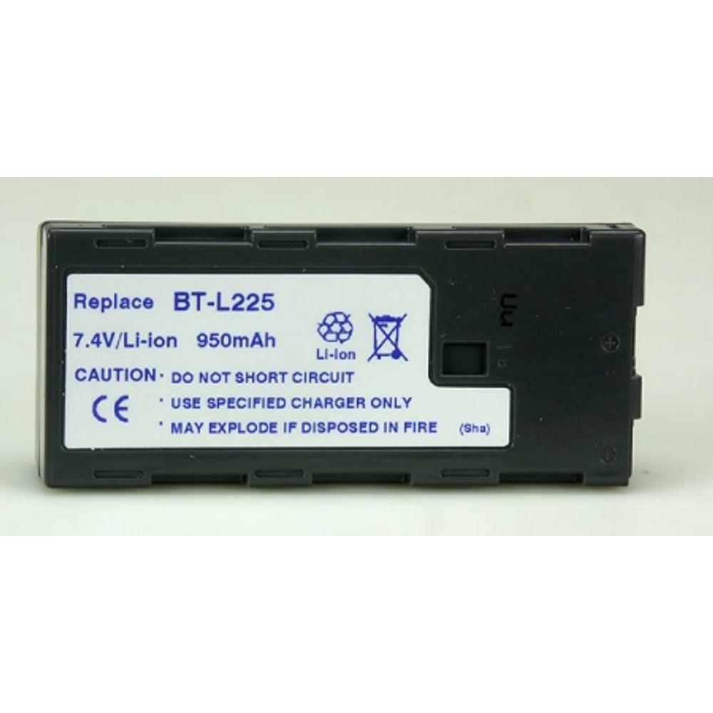 power3000-pl225d-147-acumulator-tip-bt-l225-pentru-sharp-950mah-2309