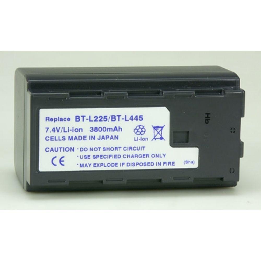 power3000-pl665d-866-acumulator-tip-bt-l445u-bt-l665-pentru-sharp-3800mah-2311
