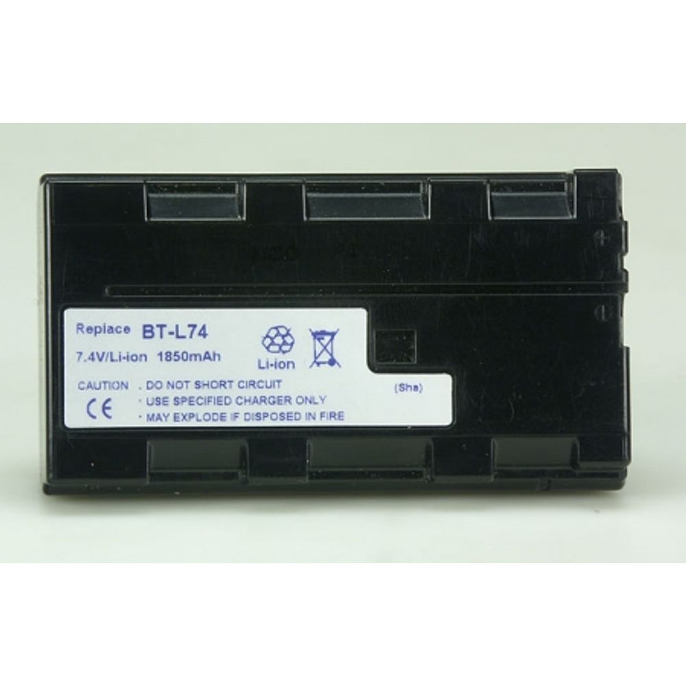 power3000-pl74b-863-acumulator-tip-bt-l74-pentru-sharp-1850mah-2313