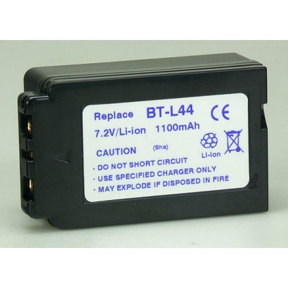 power3000-pll44d-348-acumulator-tip-bt-l44-pentru-sharp-1100mah-2318