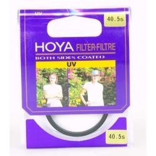 filtru-hoya-uv-40-5mm-2343