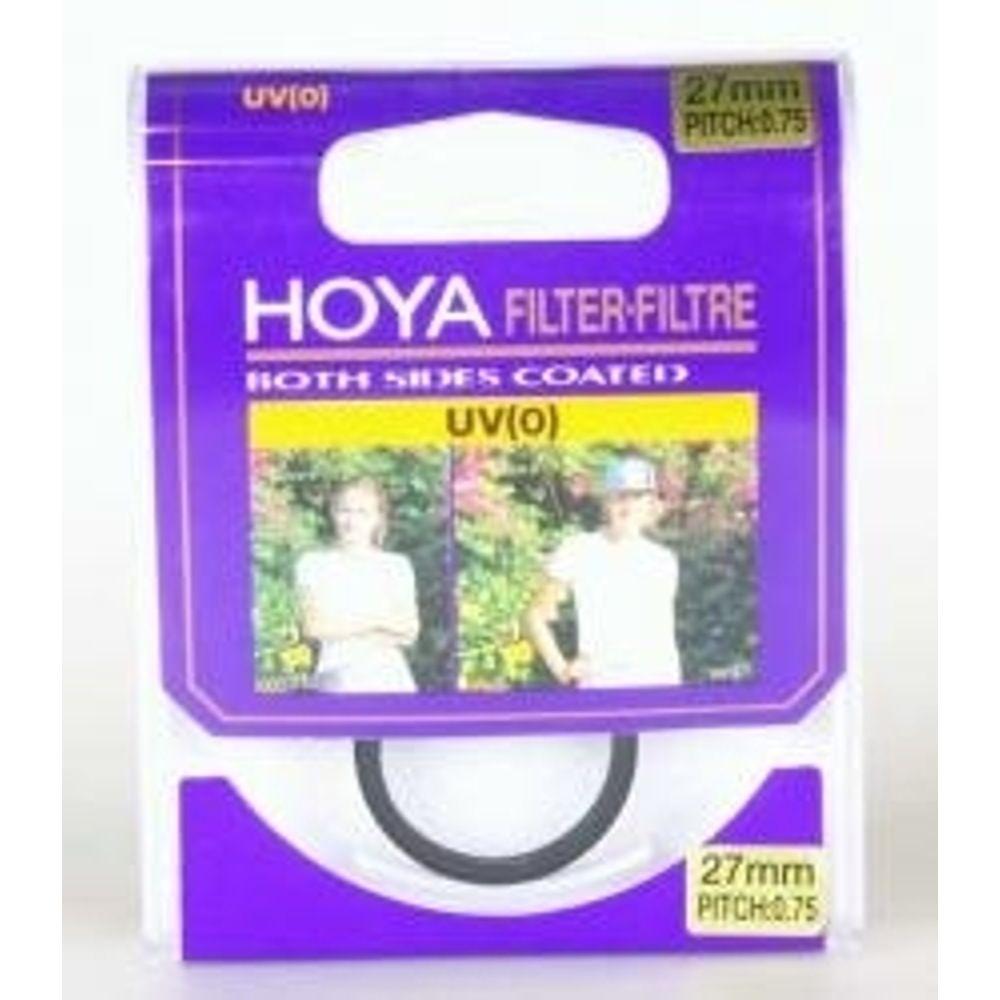 filtru-hoya-uv-27mm-2347