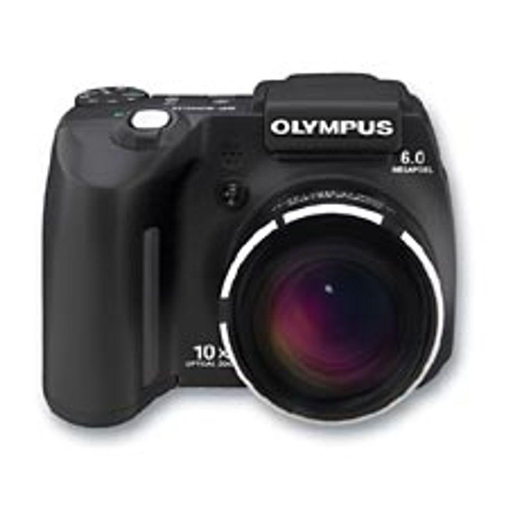 olympus-sp-500uz-6-0megapixels-2358