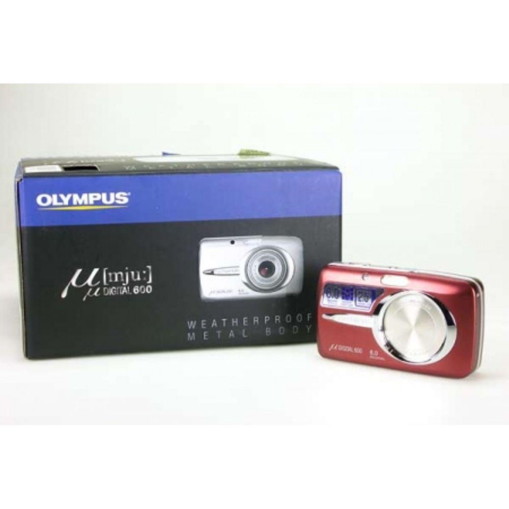 olympus-mju-digital-600-red-6-0megapixels-2359