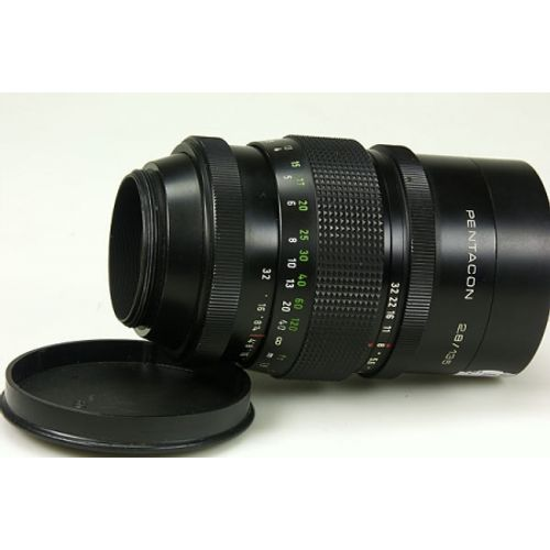 teleobiectiv-pentacon-135mm-f-2-8-2366