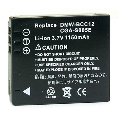 power3000-pl128u-333-acumulator-tip-np-70-pt-fuji-1150mah-4111