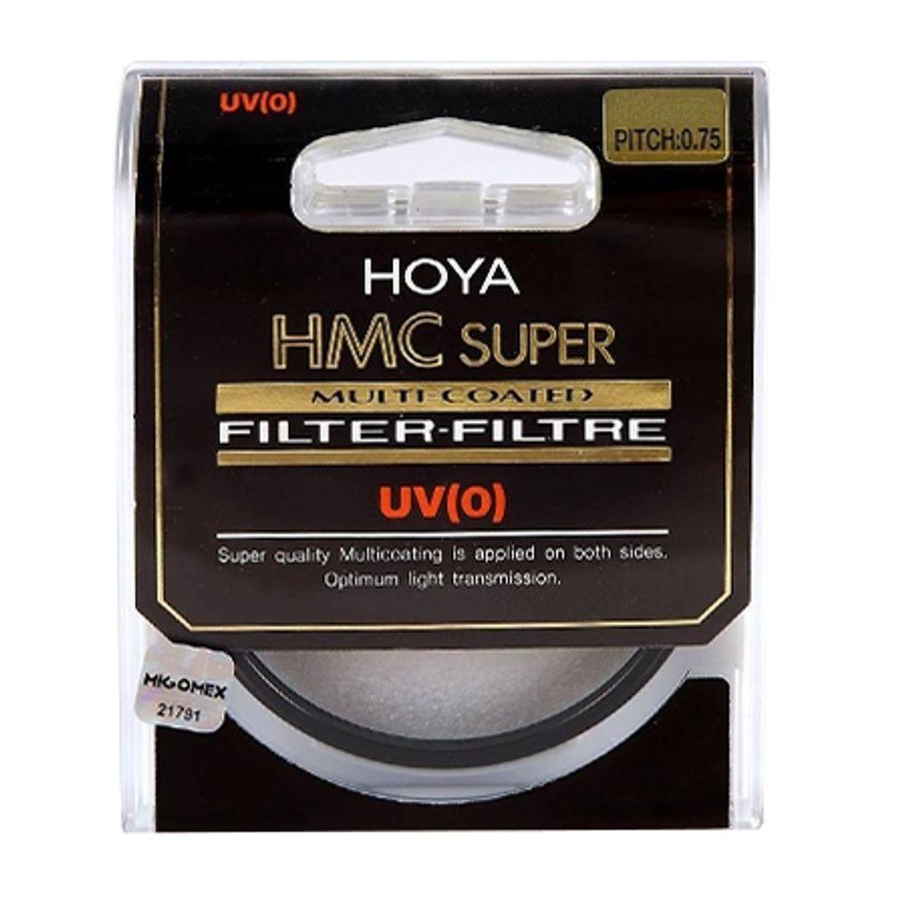 filtru-hoya-uv-super-hmc-pro1-55mm-2379