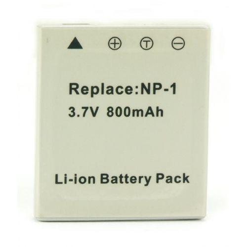 power3000-pl42g-533-acumulator-tip-np-40n-pentru-fuji-800mah-6725