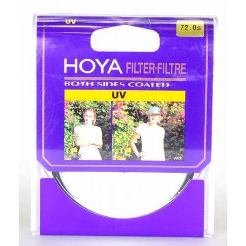 filtru-hoya-uv-72mm-2388
