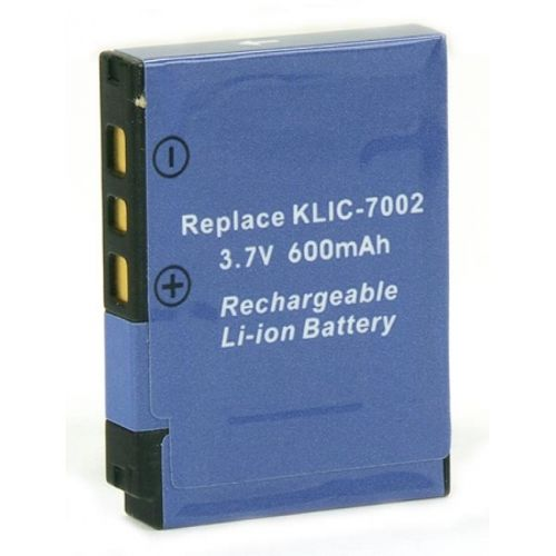 power3000-pl772j-636-acumulator-tip-klic-7002-pentru-kodak-600mah-2395