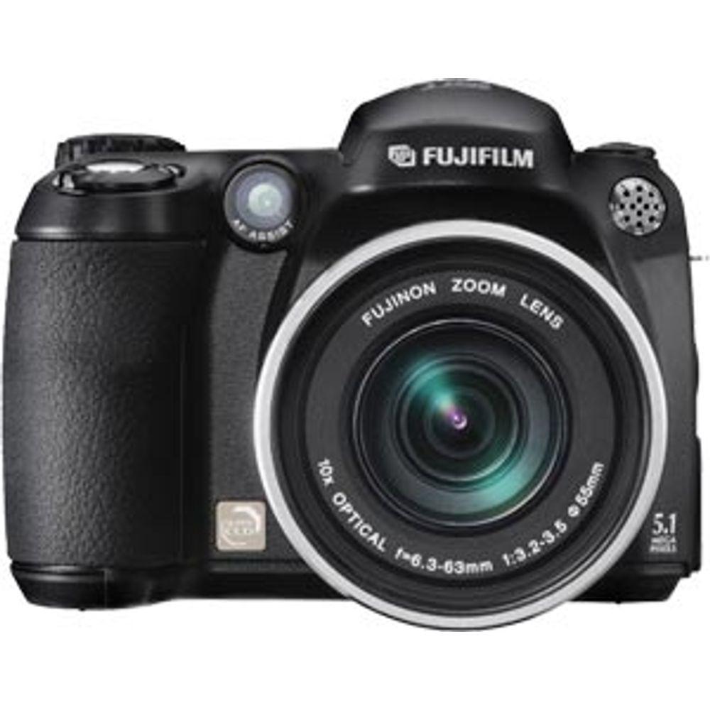 fuji-finepix-s5600-5-1megapixeli-10x-zoom-optic-lcd-1-8-2401