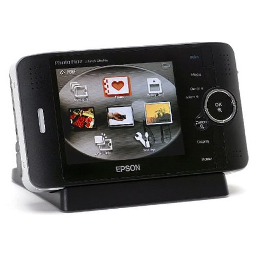 epson-p-2000-viewer-hdd-40gb-bonus-acumulator-de-rezerva-2402