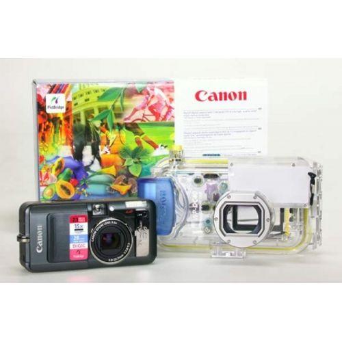 canon-powershot-s70-cu-carcasa-subacvatica-2403