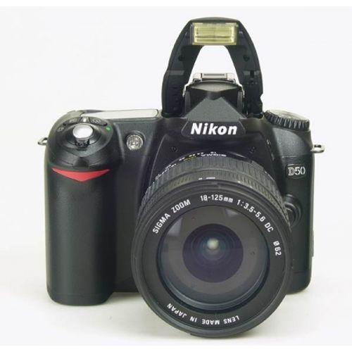 nikon-d50-digital-slr-6-1-megapixels-obiectiv-sigma-af-18-125mm-2411