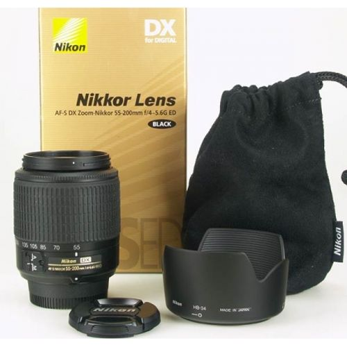 nikon-dx-55-200mm-f-4-5-6-for-digital-slr-nikon-silver-2412