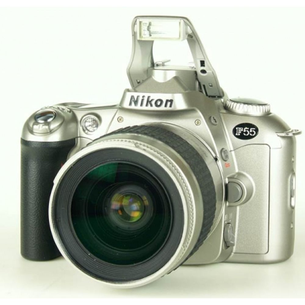 nikon-f55-ob-nikkor-28-80-mm-2414
