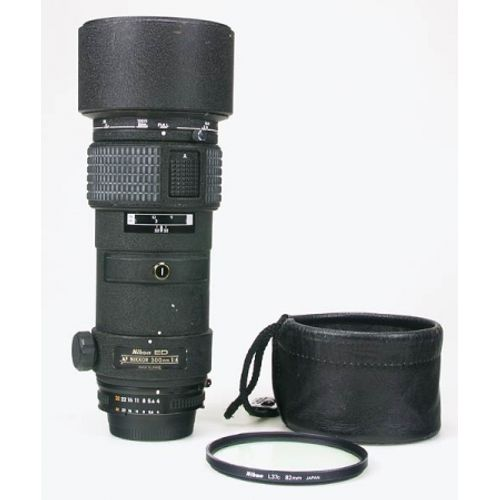 nikon-af-nikkor-300mm-f-4-ed-second-hand-2416