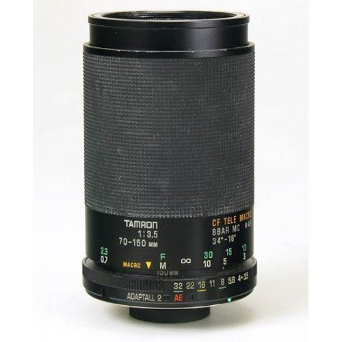 tamron-70-150mm-f-3-5-fara-adaptall-2417
