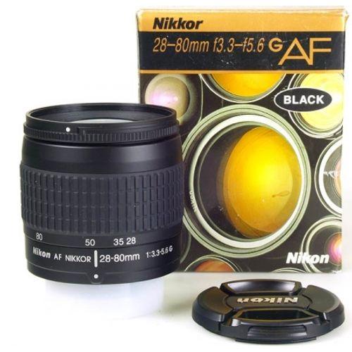 obiectiv-nikon-af-28-80mm-f-3-3-5-6g-2421