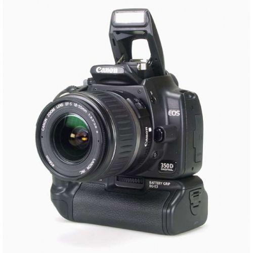 canon-eos-350d-kit-lens-18-55mm-grip-bg-e3-oferta-limitata-2463