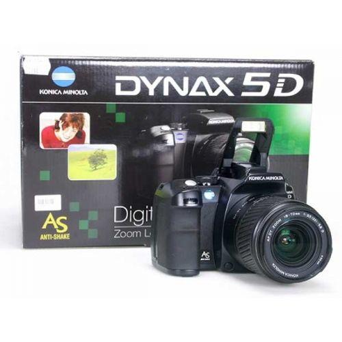 ap-foto-digital-konica-minolta-dynax-5d-ob-18-70mm-ob-70-210mm-oferta-speciala-2500