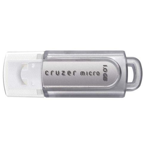 sandisk-cruzer-micro-1gb-usb-flash-drive-2502