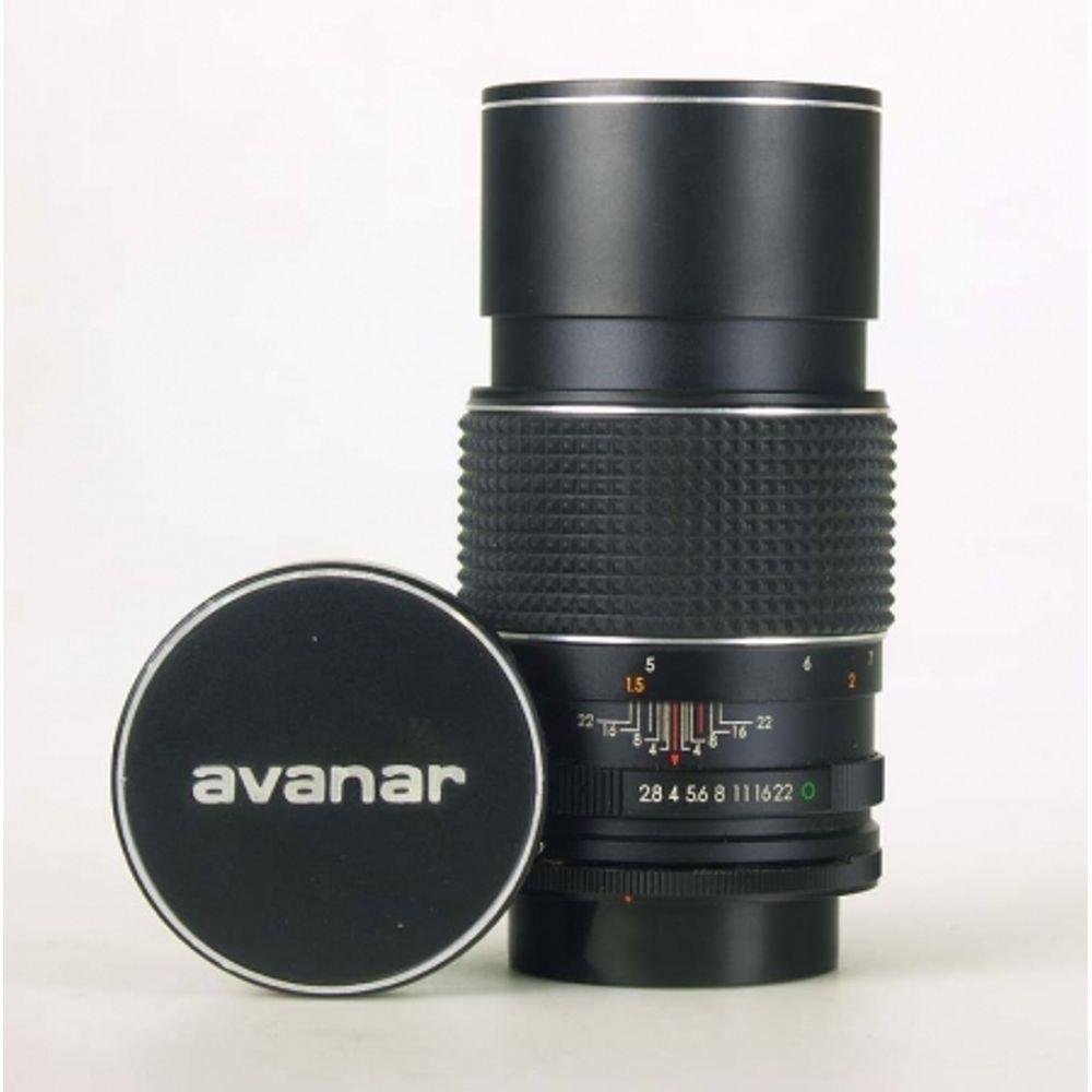 avanar-dynacoated-135mm-f-2-8-pt-canon-fd-manual-focus-2532