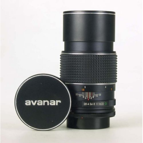 avanar-dynacoated-135mm-f-2-8-pt-canon-fd-manual-focus-2532