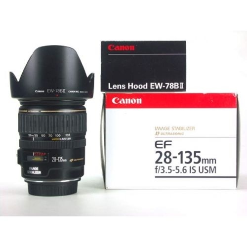 canon-ef-28-135mm-is-usm-2533