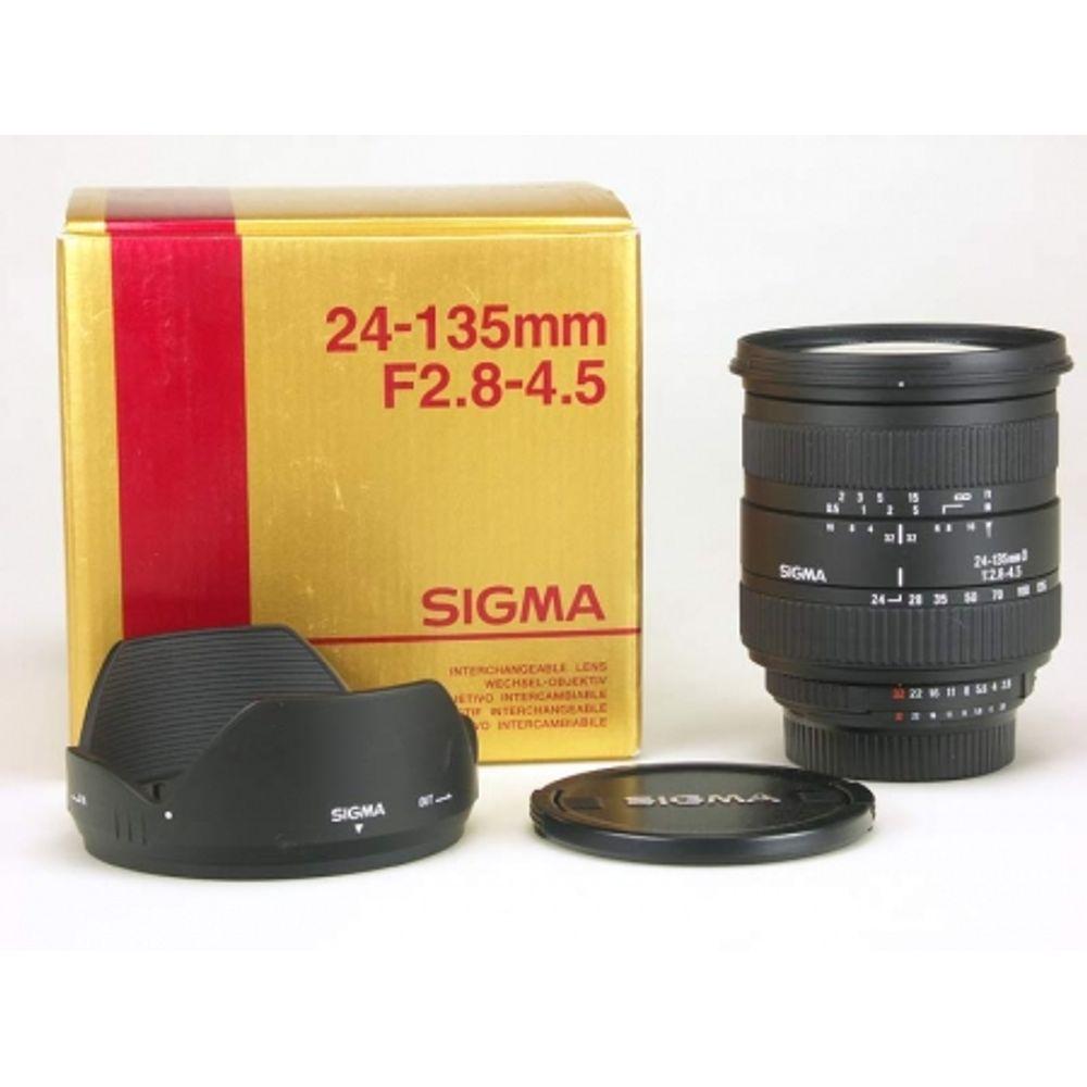 sigma-24-135mm-d-1-2-8-4-5-2537