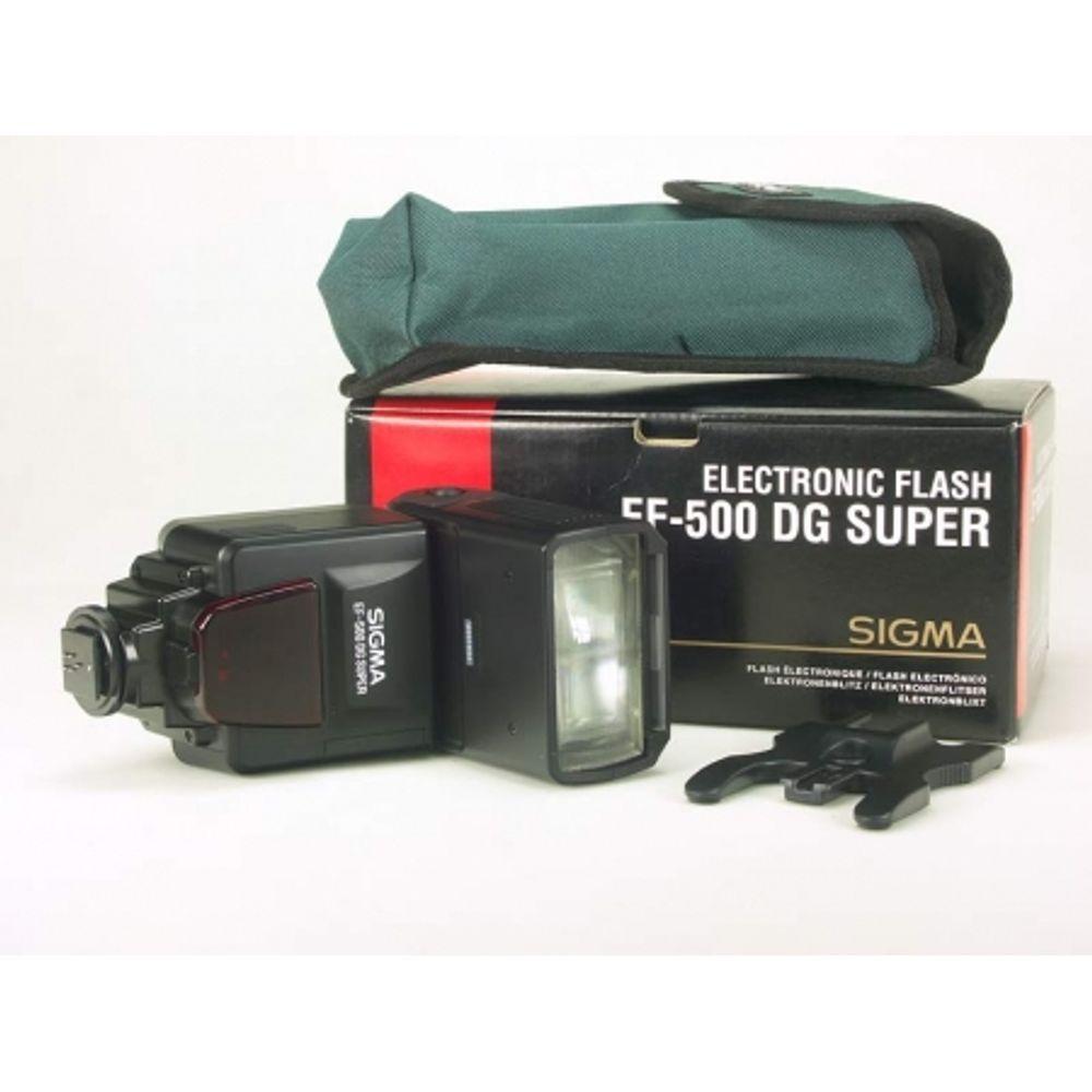 sigma-ef-500-dg-super-e-ttl-pentru-canon-2538