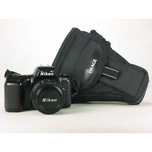 nikon-f-601-ob-nikkor-35-70mm-2544
