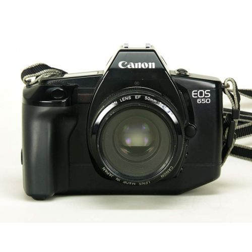 canon-eos-650-ob-canon-ef-50mm-1-8-2545