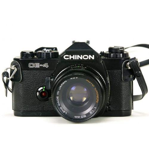 chinon-ce-4-ob-chinon-50mm-1-9-2546