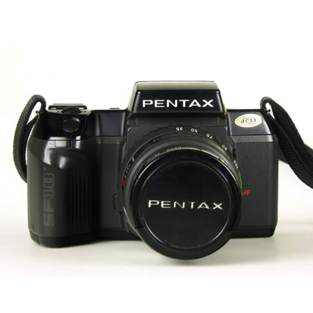 pentax-sf10-ob-pentax-f-smc-35-105mm-2547