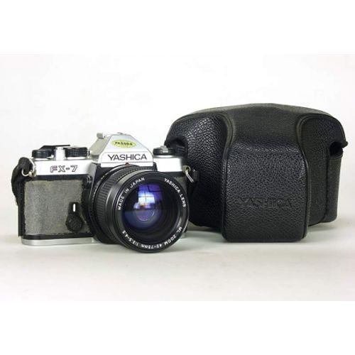 yashica-fx-7-ob-yashica-42-75mm-2548