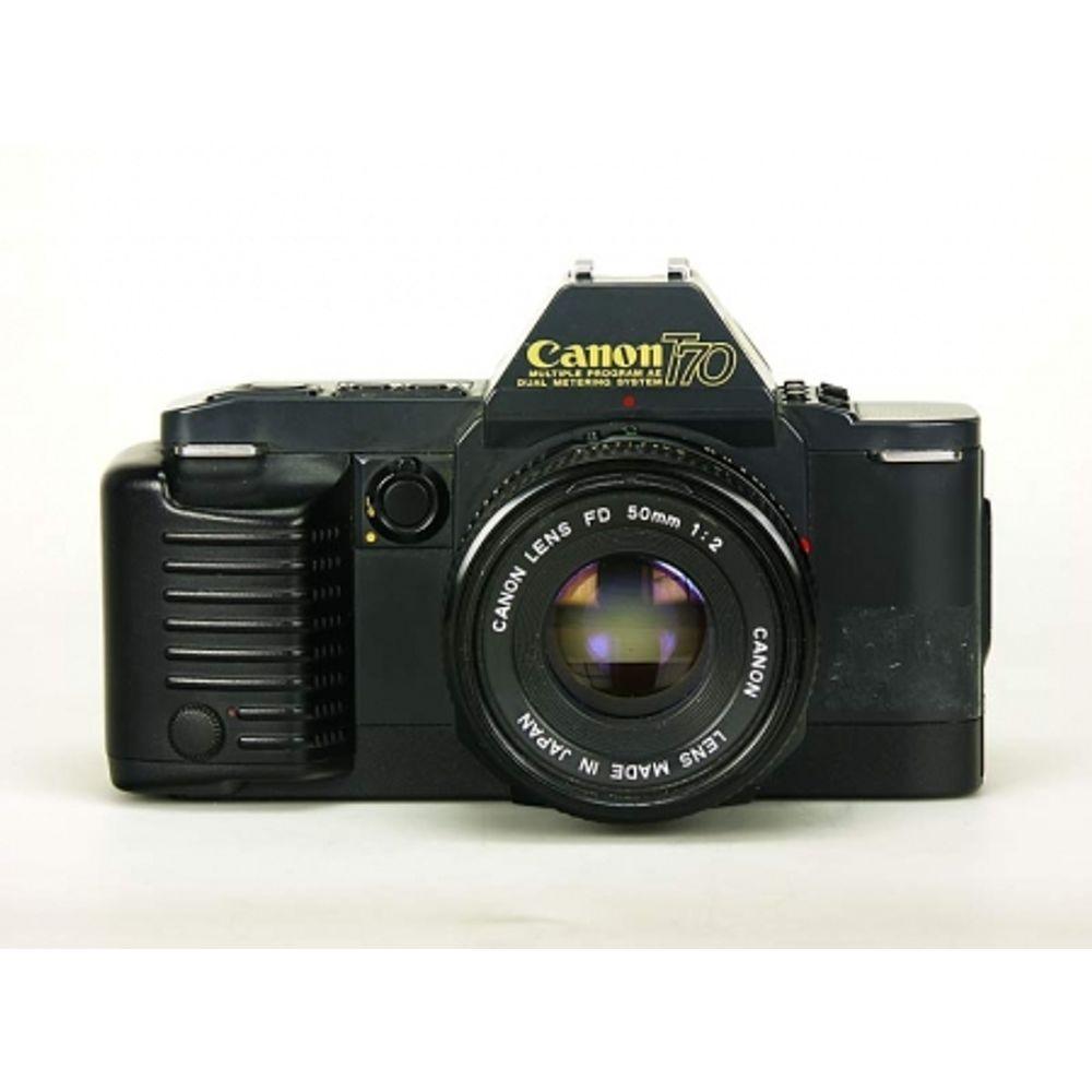 canon-t70-ob-canon-fd-50mm-f-2-2549