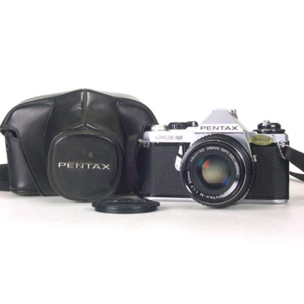 pentax-me-super-50mm-f-1-7-2554