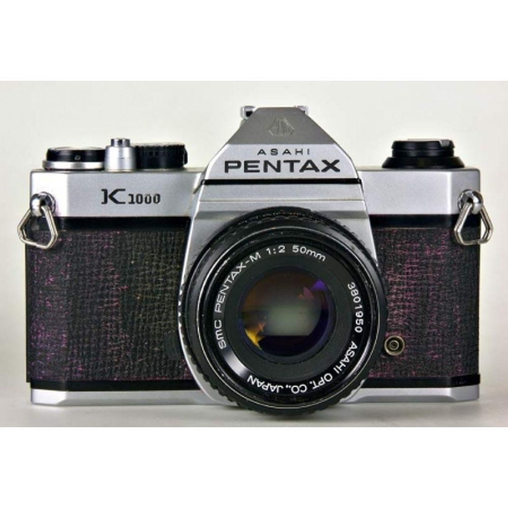 pentax-k1000-50mm-f-2-0-2555