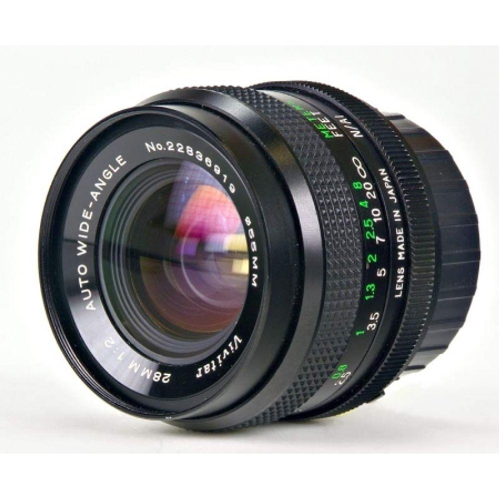vivitar-28mm-f-2-pt-nikon-2557