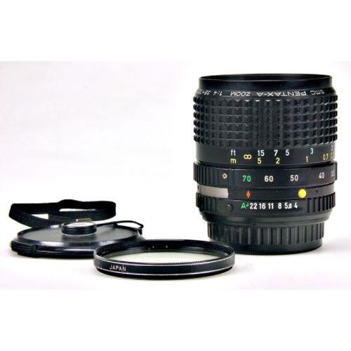 pentax-smc-35-70mm-f-4-2563